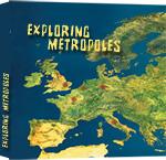 Exploring Metropoles - november 2018